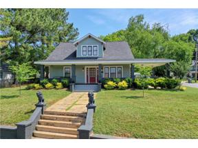 Property for sale at 723 E Catawba Street, Belmont,  North Carolina 28012