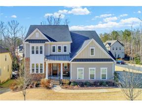 Property for sale at 711 Chaucer Circle, Fort Mill,  South Carolina 29708