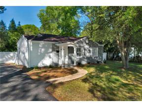 Property for sale at 2633 Ashley Road, Charlotte,  North Carolina 28208
