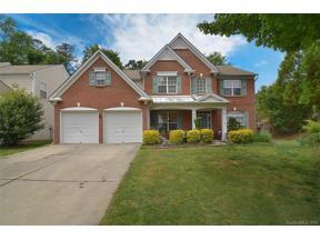 Property for sale at 10839 Fountaingrove Drive, Charlotte,  North Carolina 28262