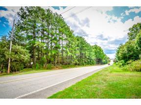 Property for sale at 8400 Blair Road, Mint Hill,  North Carolina 28227