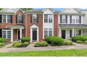 Property for sale at 10859 Garden Oaks Lane, Charlotte,  North Carolina 28273