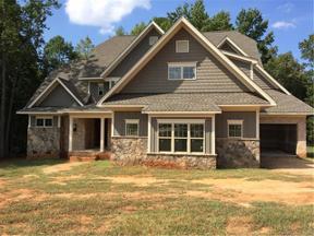 Property for sale at 2253 Shagbark Lane #10, Weddington,  North Carolina 28104