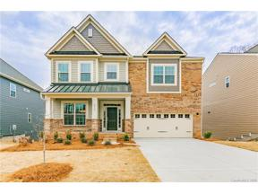 Property for sale at 6039 Cloverdale Drive, Tega Cay,  South Carolina 29708