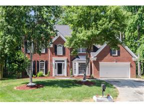 Property for sale at 12403 Cedar Post Lane, Charlotte,  North Carolina 28215