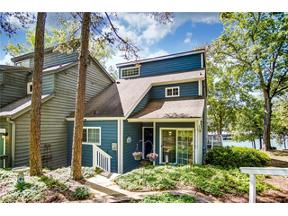 Property for sale at 26007 Morningside Drive, Tega Cay,  South Carolina 29708