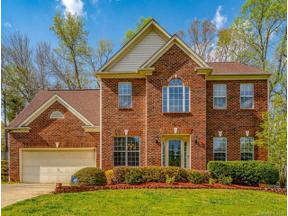 Property for sale at 110 Lyman Oak Court, Fort Mill,  South Carolina 29715
