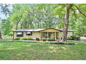 Property for sale at 1717 Pine Bluff Court, Fort Mill,  South Carolina 29708