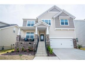 Property for sale at 1849 Sapphire Meadow Drive, Fort Mill,  South Carolina 29715