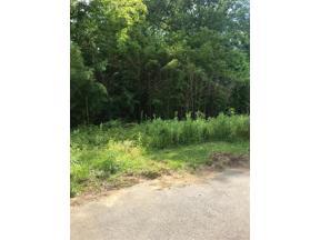 Property for sale at 336 Cromer Street, Charlotte,  North Carolina 28208
