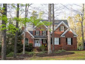 Property for sale at 5306 Century Drive, Kannapolis,  North Carolina 28081