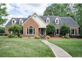 Property for sale at 10201 Scott Gate Court, Charlotte,  North Carolina 28277