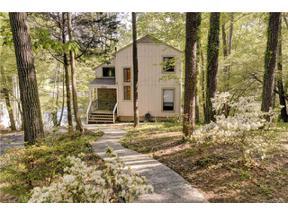 Property for sale at 27068 Catamaran Drive, Tega Cay,  South Carolina 29708