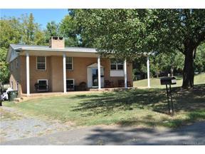Property for sale at 300 Bay Street, Monroe,  North Carolina 28112