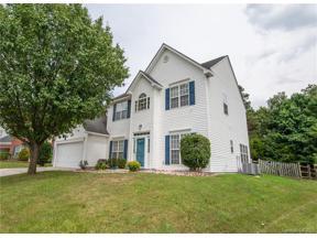 Property for sale at 7218 Ravanna Drive Unit: 26, Charlotte,  North Carolina 28213