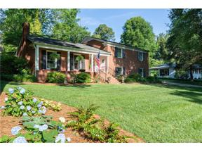 Property for sale at 1555 Clarendon Place, Rock Hill,  South Carolina 29732