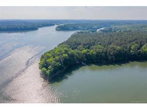 Property for sale at 10950 Arthur Auten Lane, Huntersville,  North Carolina 28078