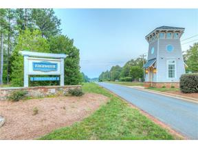 Property for sale at 5304 Admirals Landing Landing, Lancaster,  South Carolina 29720
