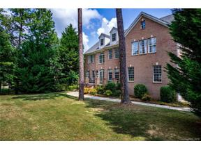 Property for sale at 2102 Peninsula Drive, Lake Wylie,  South Carolina 29710