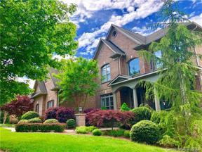 Property for sale at 1365 Shinnecock Lane, Indian Land,  South Carolina 29707
