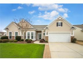 Property for sale at 9000 Badlands Court, Indian Land,  South Carolina 29707