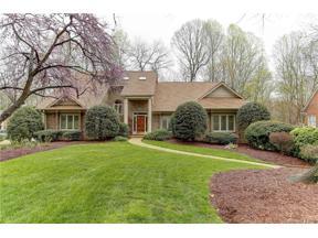 Property for sale at 6643 Colston Court, Charlotte,  North Carolina 28210