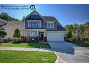 Property for sale at 1596 Trentwood Drive #871, Fort Mill,  South Carolina 29715