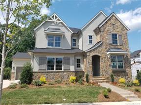 Property for sale at 13509 Old Store Road, Huntersville,  North Carolina 28078