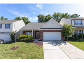 Property for sale at 10328 Snowbell Court, Charlotte,  North Carolina 28215