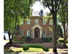 Property for sale at 7121 Prescott Pond Lane #79, Charlotte,  North Carolina 28270