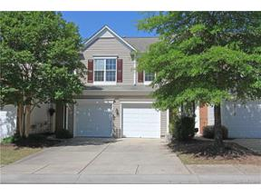 Property for sale at 9172 Redmond Trace Road, Charlotte,  North Carolina 28277