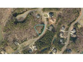 Property for sale at 5120 Watermead Lane #135, Belmont,  North Carolina 28012