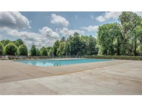 Property for sale at 2501 Holly Oak Lane, Gastonia,  North Carolina 28056