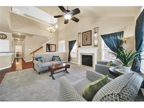 Property for sale at 305 Rose Garden Court, Rock Hill,  South Carolina 29732