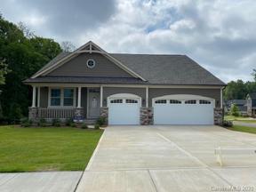 Property for sale at 432 Sandbar Point Unit: 46-Hamilton, Lake Wylie,  South Carolina 29710
