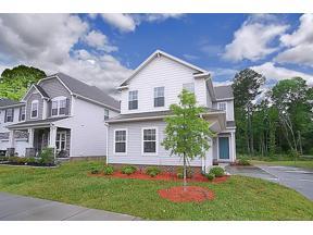 Property for sale at 379 Bellingrath Boulevard, Rock Hill,  South Carolina 29730