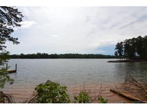 Property for sale at 1536 Reflection Pointe Boulevard #259, Belmont,  North Carolina 28012
