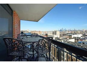 Property for sale at 700 1ST ST Unit: 10E, Hoboken,  New Jersey 07030