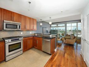 Property for sale at 800 JACKSON ST Unit: PH2, Hoboken,  NJ 07030