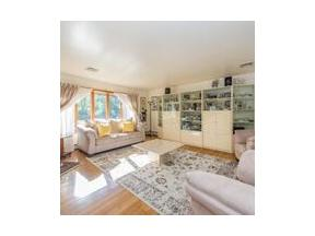 Property for sale at 144 EAST CRESCENT AVE, Mahwah,  New Jersey 07430