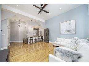 Property for sale at 1015 GRAND ST Unit: 2-C, Hoboken,  New Jersey 07030
