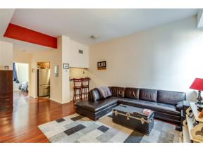 Property for sale at 341 MONMOUTH ST Unit: 206D, Jersey City,  New Jersey 07302