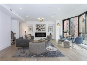 Property for sale at 718 JEFFERSON ST Unit: 1, Hoboken,  NJ 07030