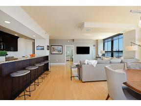 Property for sale at 1025 MAXWELL LANE Unit: 714/715, Hoboken,  New Jersey 07030