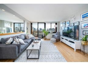 Property for sale at 700 GROVE ST Unit: 7H, Jersey City,  New Jersey 07310