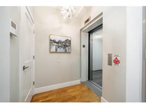 Property for sale at 255 NEWARK AVE Unit: 3, Jersey City,  New Jersey 07302