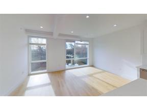 Property for sale at 414 1ST ST Unit: 5, Jersey City,  New Jersey 07302