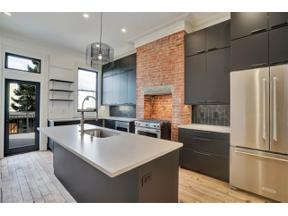 Property for sale at 338 WEBSTER AVE, Jersey City,  New Jersey 07307