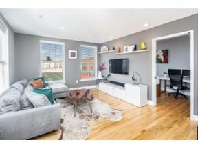 Property for sale at 400 9TH ST Unit: W4A, Hoboken,  New Jersey 07030
