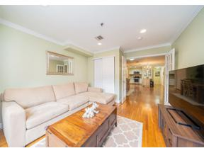 Property for sale at 66 MADISON ST Unit: 2, Hoboken,  New Jersey 07030